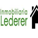 Inmobiliaria Lederer Guatemala