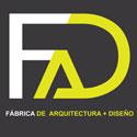 Fabrica de Arquitectura y Diseño