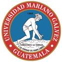Universidad Mariano Galvez