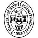 Universidad Rafael Landivar (URL)