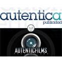 Autentica Publicidad - Spots publicitarios en Guatemala